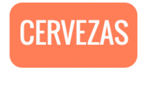 categoria_cervezas