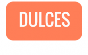 categoria_dulces
