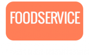 categoria_foodservice