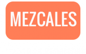 categoria_mezcales