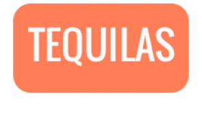 categoria_tequilas8