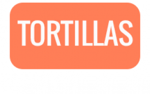 categoria_tortillas