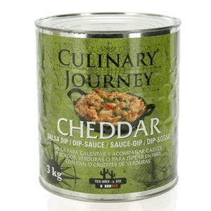 salsa_queso_cheddar_3kg_culinary_journey